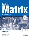 New Matrix Intermediate.Workbook
