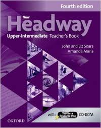 New Headway, 4th Ed Upper-Intermediate: Workbook without Key and iChecker CD Pack