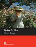 Daisy Miller w/o CD  Pre-Intermediate