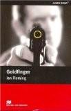 Goldfinger  Intermediate Level