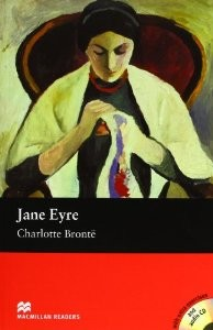 Jane Eyre: Beginner Level (+ 2 CD-ROM)