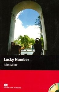 Lucky Number Starter Pack Macmillan Readers