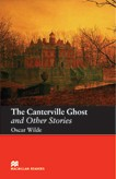 The Canterville Ghost and Other Stories  Elementary Level