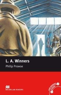L.A. Winner Elementary Level