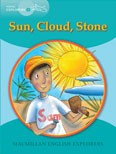 Young Explorers 2  Sun  Cloud  Stone