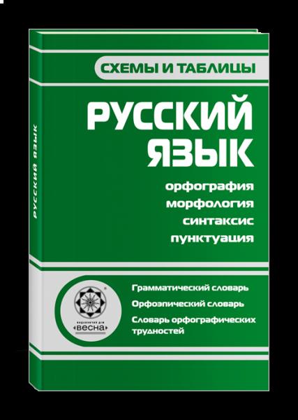 СІТ Російська мова