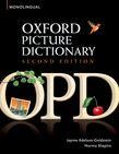 Oxford Picture Dictionary English-Russian Edition