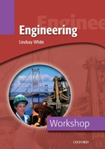 Workshop Engineering