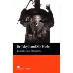 Dr Jekyll and Mr Hyde Elementary Level