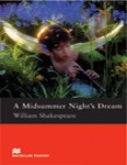 A Midsummer Night's Dream  Pre-intermediate Level