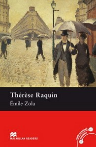 Therese Raquin without Audio B1 Intermediate