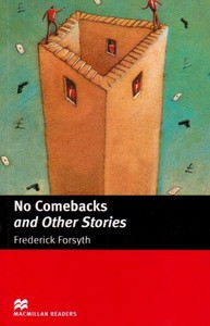 No Comebacks and Other Stories Intermediate Level