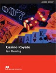 Casino Royale   Pre-intermediate Level