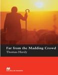 Far from the Madding Crowd w/o CD  Pre-Intermediate