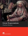 Great Expectations Upper Level