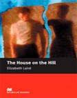 The House on the Hill (w/o CD)   A1 | Beginner