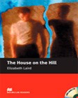The House on the Hill (with CD)  	A1 | Beginner