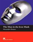 The Man in the Iron Mask  without Audio CD	A1 Beginner