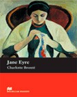 Jane Eyre (with Audio CD)  A1 | Beginner