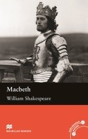 Macbeth  Without CD  Upper Intermediate