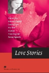 Love Stories  Advanced