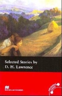 Selected Stories by D.H. Lawrence: Pre-intermediate Level