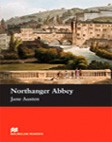 Northanger Abbey (with Audio CD) A1 | Beginner