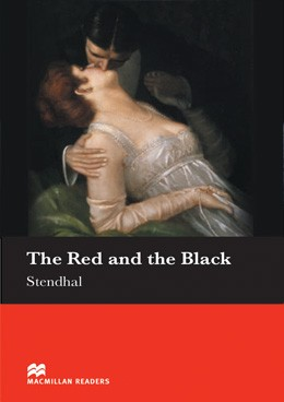 The Red and the Black  Intermediate Level