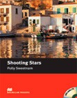 Shooting Stars with CD Уровень  A1