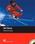 Ski Race  with CD  Уровень  A1