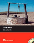 The Well  with CD