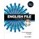 English File 3rd Edition Pre-Intermediate