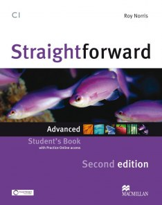 Straightforward  Advanced Teacher's Book Pack (2ED)
