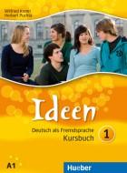 Ideen 1. Kursbuch