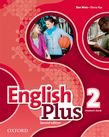 English Plus Level 2 Student's Book