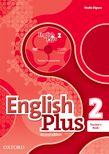 English Plus Level 2 Teacher's Book with Teacher's Resource Disk and access to Practice Kit