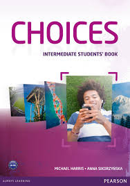 Choices	Students' Book	Intermediate