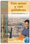 LECTURAS DE ESPANOL – SERIE HISPANOAMERICA