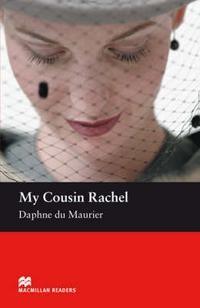 My Cousin Rachel  Intermediate Level