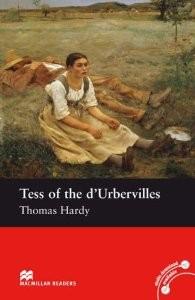Tess of the D'urbervilles Intermediate Level