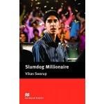 Slumdog Millionaire  w/o CD
