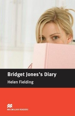Bridget Jones's Diary  B1  Intermediate