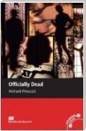 Officially Dead  B2 Upper Intermediate