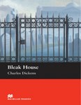 Bleak House  without Audio CD B1  Upper Intermediate