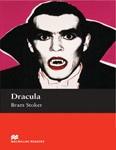 Dracula  Intermediate Level