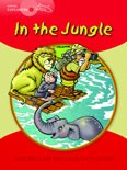 Young Explorers 1 In The Jungle