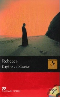 Rebecca  B2  C1  Upper -Intermediate  Level  2 CD-ROM