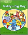 Teddy's Big Day