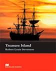 Treasure Island without Audio CD Elementary