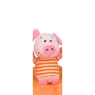 Свинка Фантинка 17 см